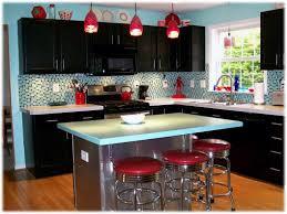 Kitchen Color Kitchen Color Ideas Pictures What Colors To Elegant Kitchen Color