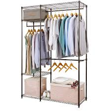 shelf home auburn depot height storage rod organizer holder linen depth ideas systems dimensions spacing hanging closet organizers stunning dividers clothes