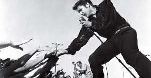 Return to mississippi music artists.com mainpage. Elvis Presley What America Has Learned 40 Years After Death Time