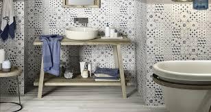 paint kitchen and bathroom wall tiling paint concrete effect bathroom