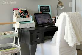 stylish office organization. Pictures Gallery Of Stylish Computer Desk Organization Ideas Alluring Office  Furniture Decor With 1000 About On Pinterest Stylish Office Organization R