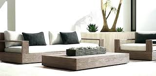 outdoor furniture restoration. Home Hardware Outdoor Furniture Restoration Patio Used For Sale Sofa Re .  Covers