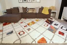 8x10 nursery rugs ikea childrens rugs kids town rug colorful rugs for kids room
