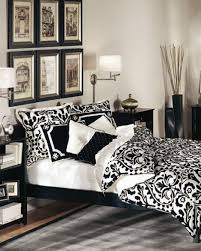 Bedroom Charming Ideas For Beige And Black Bedroom Decoration For - Beige and black bedroom