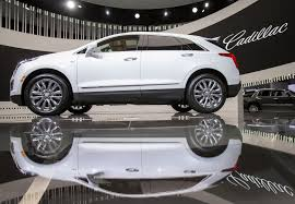 2018 cadillac midsize suv. interesting 2018 throughout 2018 cadillac midsize suv a