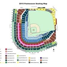 Target Field Concert Seating Chart With Seat Numbers Target Field Seating Chart Steelworkersunion Org