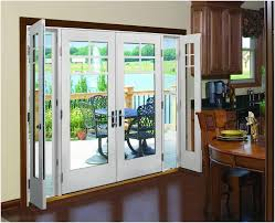 sliding french patio doors with screens inspirational home depot sliding patio doors awesome elegant home