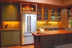 Gilbert Kitchen Remodels Portfolio Stradlings Cabinets Remodels