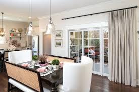 astounding sliding door window treatments image of great window treatments for sliding glass doors sliding glass