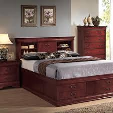 orange bedroom furniture. Queen Beds Orange Bedroom Furniture