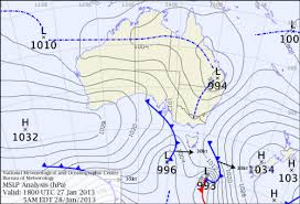Get Ready Cairns Wet Season Is On The Way The Mojowire