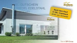 Kaminsanierung Müller Construction Company Sankt Veit An