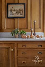 White Oak Kitchen Houston 17 Best Images About Contemporary Country Kitchen On Pinterest