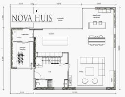 Huis Bouwen Minecraft Model Hoe Maak Je Een Npc Dorp In Minecraft