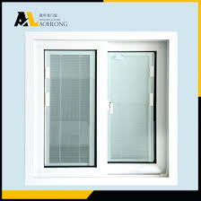sliding office window. Sliding Window Price Philippines Suppliers And Manufacturers At Alibabacom Office H