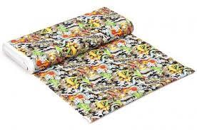 15 отметок «нравится», 2 комментариев — orangebison (@orangebison) в instagram: Black Beautiful Character Anime Fabric Manga Fabric By Trans Pacific Textiles Kawaii Fabric Shop