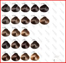 Colorance By Goldwell Color Mousse 9n Blonde 75ml Goldwell