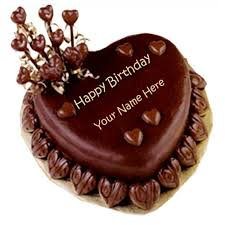Love Cake 10 Cakenjoy Online Cake Shop Ahmedabad