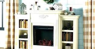 beautiful two way fireplace or 2 way fireplace 2 way electric fireplace indoor fireplaces 2 sided best of two way fireplace