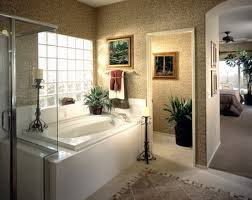 House beautiful master bathrooms Small Charlotte Bathroom And Master Bath Decorating Design With Mozeley Interior Decorating Redesign Imrapidco Bathroom Beautiful Bathroom Farmhouse Master Decor Ideas Bathrooms