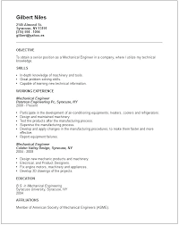 Resume For Internships Sample Resume For Internship Sample Resume For Internships Pattern