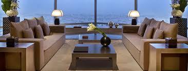 3 Bedroom Apartment In Dubai Creative Collection Simple Inspiration Ideas