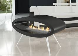 Contemporary Furniture Interior Treat Yourself Some Contemporary