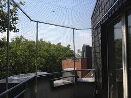 Katzennetz Balkon Katzennetz Schieben Balkon Katzennetze Nrw Der