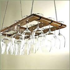 wine rack chandelier wine rack chandelier wine rack chandelier glass under cabinet bottle drying wine glass wine rack chandelier