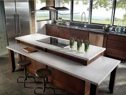 kitchens with island stoves. Kitchen Amusing Wooden Inspiration Island Glamorous Stove Kitchens With Stoves L