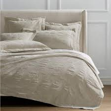 Bedding Collections - Luxury Designer Bedding Sets | Frontgate
