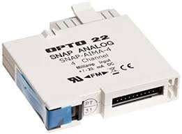 opto 22 snap aima 4 snap analog current input module 4 channel opto 22 snap aima 4 snap analog current input module 4