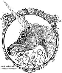 Unicorn Rainbow Coloring Pages Free Rainbow Coloring Pages Unique Unicorn Coloring Unicorn Rainbow
