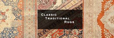 antique classic traditional rugs