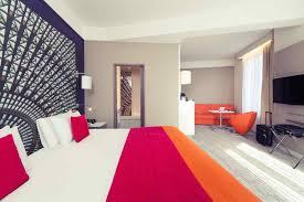 Hotel Mercure Paris Sud Parc Du Coudray Hotel In Nantes Mercure Nantes Centre Grand Hatel