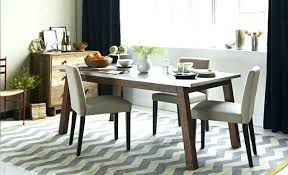 stainless steel kitchen table. Pottery Barn Kitchen Tables Stainless Steel Table Top