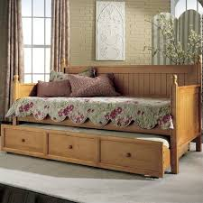 image result for diy wooden daybed with trundle house day bed plans 6