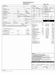 insurance identification card template fresh full coverage insurance quotes full coverage dental insurance