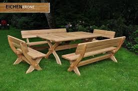 Gartenmobel Holz Rustikal Polen