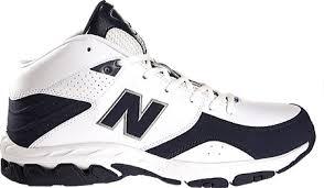 new balance basketball shoes. new balance 581 basketball shoes shop . l