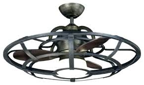 enclosed ceiling fan. Enclosed Ceiling Fan C