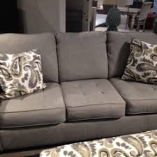 Ashley HomeStore 21 s & 12 Reviews Furniture Stores 216