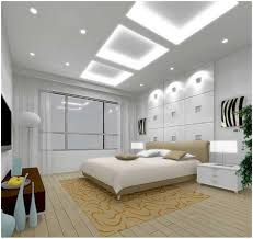 Latest Interiors Designs Bedroom Bedroom Bedroom Interior Indian Style Marvelous Interior Design