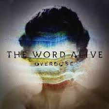 The Word Alive Listen And Stream Free Music Albums New Releases