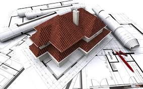 home design home design games free online d loopele 3d design
