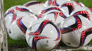 Фора 2 0 что значит в футболе