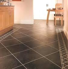 ceramic tiles flooring select kitchen interior ideas