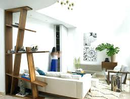 contemporary wall sculptures for living room india art metal aluminum wa large wall sculptures