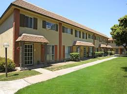 apartments for rent in huntington beach california. regency palms apartments for rent in huntington beach california