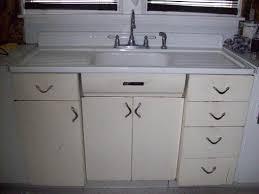 kitchen sink cabinet suarezluna com